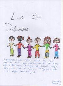 san marcelí005