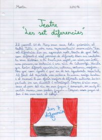 san marcelí006