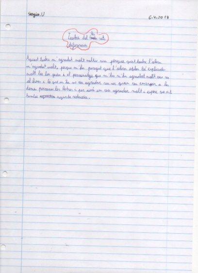 san marcelí009