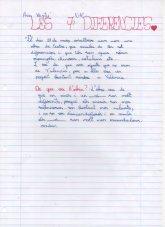 san marcelí011