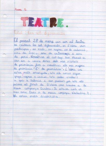 san marcelí012