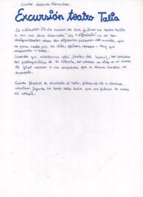 san marcelí015