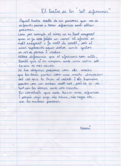 san marcelí016