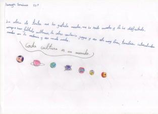 san marcelí017